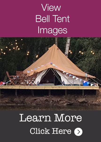 Bell Tent Images