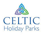 Celtic Resorts