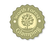 Worth Forest Glamping